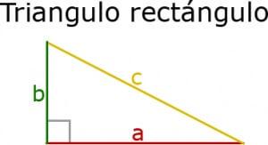 Teorema de Pitágoras (Vídeo)